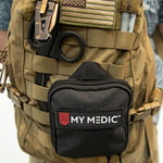 MyMedic Every Day First Aid Kit