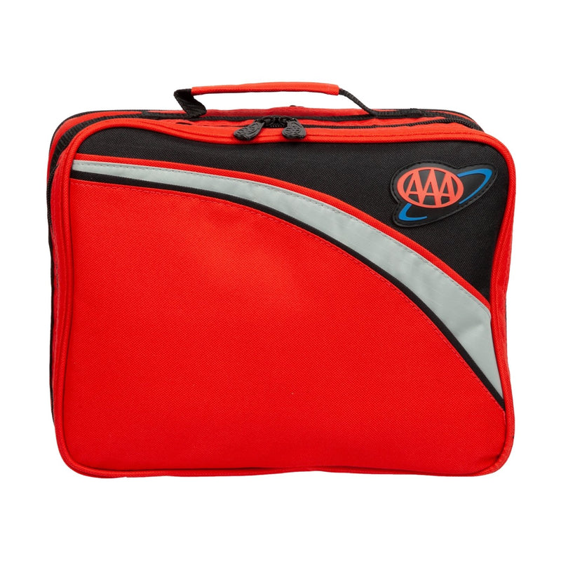 AAA Excursion Roadside Emergency Kit Case