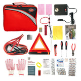 AAA Excursion Roadside Emergency Kit