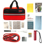 AAA Basic Roadside Emergency Kit