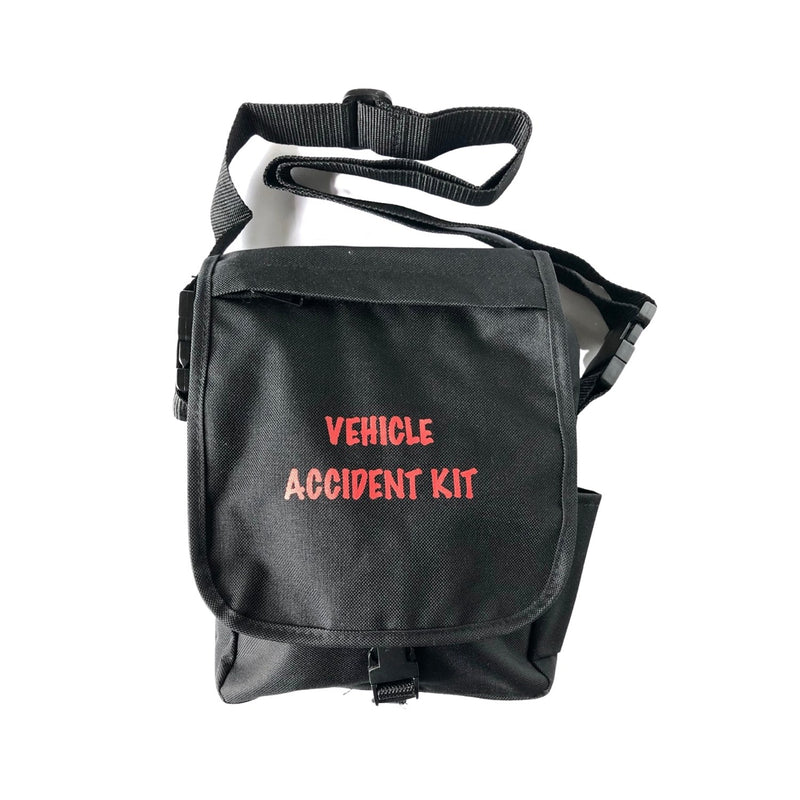 Vehicle Accident Kit