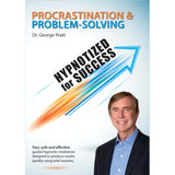 Hypnotized for Success: Procrastination & Problem Solving