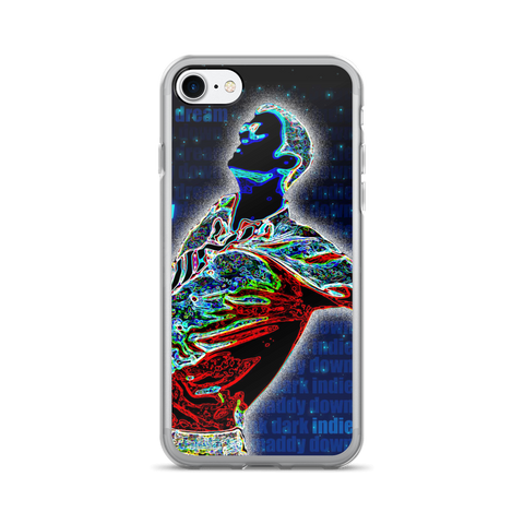 DOM Album Artwork iPhone 7/7 Plus Case
