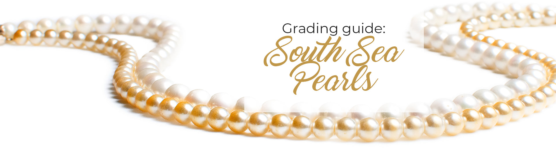 south sea pearls grading guide