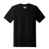Biggie Gucci T-Shirt