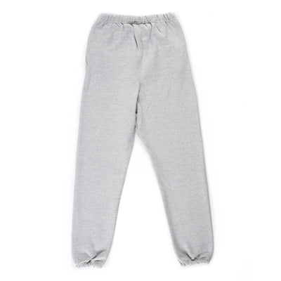 Invisible Bully x Champion Sweatpant (Oxford Grey)