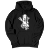 Bad Boy Baby Hooded Sweatshirt