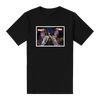 Diddy Champagne Photo T-Shirt