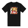The Lox Cover Tee