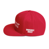 Make Hip Hop Again Snapback Hat