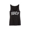 Juicy Womens Tank