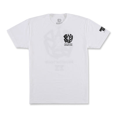 Bad Boy OG Imprint Tee