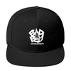 Bad Boy Snapback Hat