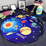 1.5m Baby Crawling Mat ***FREE INSURED SHIPPING.