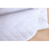 10 pieces Reusable Cloth Diaper Nappy Liners ***FREE INSURED SHIPPING.