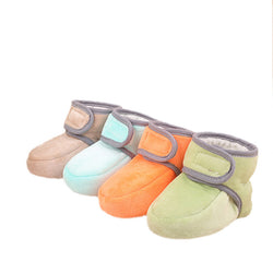 50% OFF+FREE SHIPPING: Baby Winter Warm Shoes *Black Friday Secret Shoe Collection