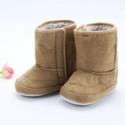 50% OFF+FREE SHIPPING: 2018 Toddler Winter Warm Boots *Black Friday Secret Shoe Collection