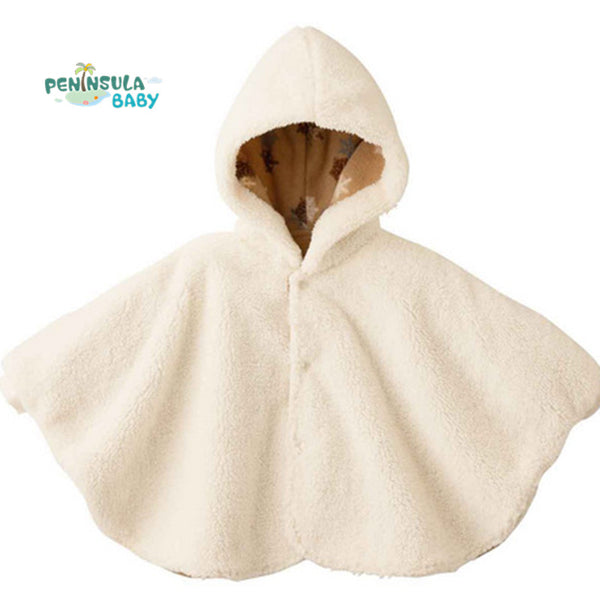 2018 New Winter Fashion Baby Coats ***FREE INSURED SHIPPING.