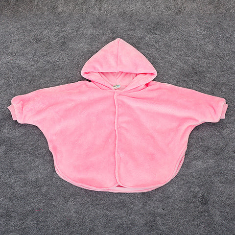 6738e25783fa 2018 New Winter Fashion Baby Coats    FREE INSURED SHIPPING.