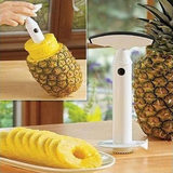 Food Lovers_Pineapple Corer