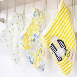 Baby Hot New Fashion Soft Bibs ***FREE INSURED SHIPPING.