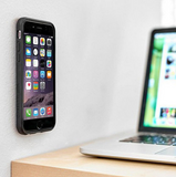 iPhone Anti-Gravity Phone Case