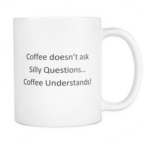 Mugs_Coffee Understands