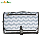 Naheber 93X54cm Diaper Changing Pads ***FREE INSURED SHIPPING.
