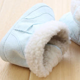 2018 Toddler Winter Warm Boots ***FREE INSURED SHIPPING