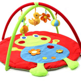 Actionclub Baby Play Mat ***FREE INSURED SHIPPING.