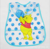 Adjustable Baby Bandana Bibs Summer Style ***FREE INSURED SHIPPING.