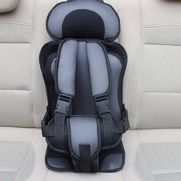 Adjustable Baby Booster Seat ***FREE INSURED SHIPPING.