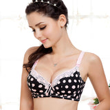 Auri Muffy Maternity U-type Nursing Bra ***FREE INSURED SHIPPING.