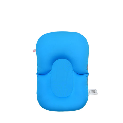 Baby Bathtub Support Pad ***FREE INSURED SHIPPING.