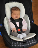 Stroller Pushchair Soft Cushion Booster Seats ***FREE INSURED SHIPPING.