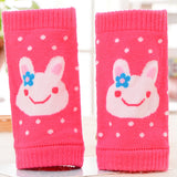 Infant Leg Warmers ***FREE INSURED SHIPPING.