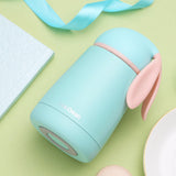 Hot water Thermos 300ml Vacuum Bottle ***FREE INSURED SHIPPING.