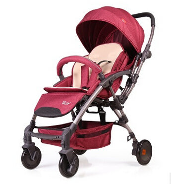 Bair Lightweight Baby Stroller ***FREE INSURED SHIPPING.