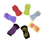 Non Slip Yoga Socks Free Offer