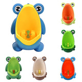Penguin/From Training Urinal for Boys ***FREE INSURED SHIPPING.