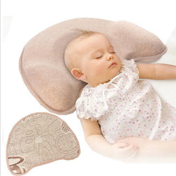 Anti-roll Sleeping Cushion ***FREE INSURED SHIPPING.