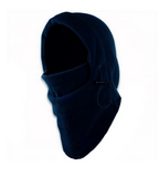 Thermal Fleece Balaclava FREE OFFER