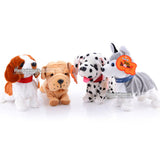 50% OFF+FREE SHIPPING: Sound Control Interactive Pet Dog *Black Friday & Cyber Monday Deal
