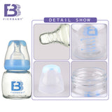 Fierbaby 60ml Feeding Bottle ***FREE INSURED SHIPPING.
