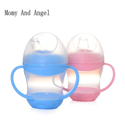 HOT SALE: 160ml Duckbill Training Sippy Cup ***FREE INSURED SHIPPING.