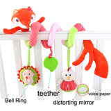 Happy Monkey Hanging Toys ***FREE INSURED SHIPPING.