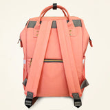 LAND Large Capacity Multi-functional Backpack ***FREE INSURED SHIPPING.