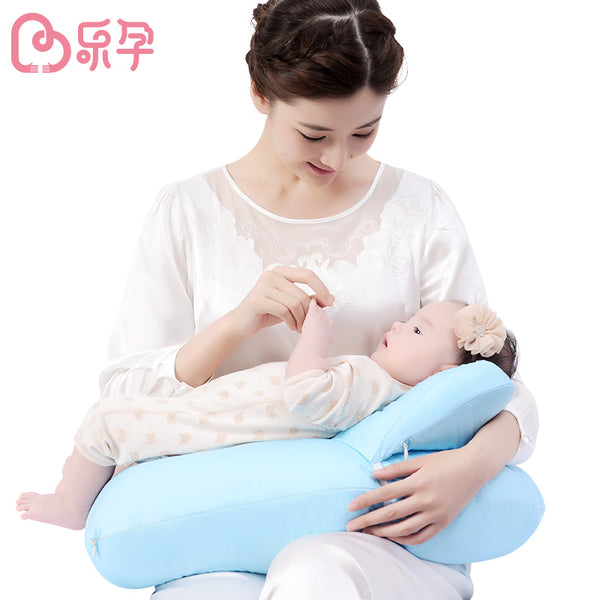 Leyun Multi-function Nursing Pillow ***FREE INSURED SHIPPING.