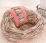 Dining Chair Cushion Nursing Pillow ***FREE INSURED SHIPPING.
