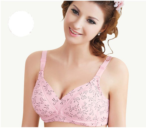 Intimate Lactation Lingerie Maternity Underwear ***FREE INSURED SHIPPING.